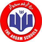 Thearqam | School